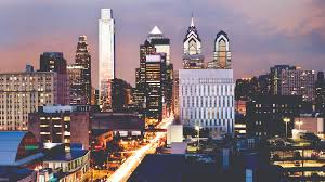 ms and mba application requirements drexel lebow philadelphia graduate admissions