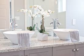 Bathroom Staging Top 10 Things That Are Dating Your Home Rooms In Bloom Home