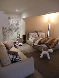 Q Design Home Bogot | Interior 3