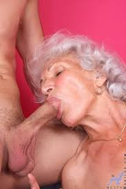 xxx porn dot mIllogh Classy Anilos granny Betty gets what she.