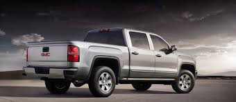 2018 gmc lifted. brilliant 2018 exterior image of the 2018 gmc sierra 1500 pickup truck with gmc lifted