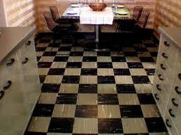 cork kitchen flooring. Considerations When Choosing A Cork Floor Kitchen Flooring