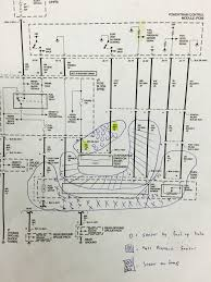 saturn sl radio wiring diagram wiring diagram and hernes 2001 saturn sl2 radio wiring diagram and hernes
