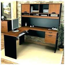 office desk hutch home office l desk best computer desk for home office masters best computer office desk hutch