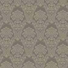 tileable wallpaper texture. Contemporary Texture Damask Wallpaper Texture Seamless 10918 To Tileable Wallpaper Texture R