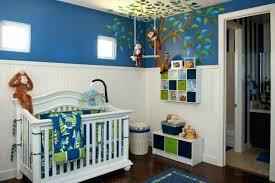 boy bedroom design ideas.  Boy Baby Rooms For Boy Bedroom Plain Design Ideas Regarding  Inside Boy Bedroom Design Ideas M