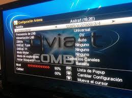 Antena Individual  Antena Colectiva  Foros ZackYFileSConectar Receptor Satelite Antena Comunitaria