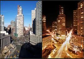 essay on village and city life village vs city essay music homework help ks vs city essay village vs city essay