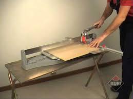 rubi ti t manual tile cutter ti 66 t ti 75 t ti 93 t
