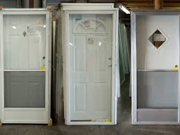 Exterior  Painting Mobile Home Interior Doors - Manufactured home interior doors