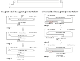 t8 fluorescent ballast wiring diagram solidfonts t12 ballast wiring diagram electronic circuit