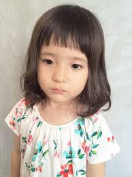 子供ヘアおしゃれまとめの人気アイデアpinterest Naoko Aso