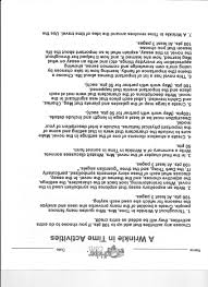 figurative language essay figurative language essay
