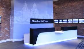 receptionist desk design amazing of dental reception desk designs dental reception  desks free design consultations reception