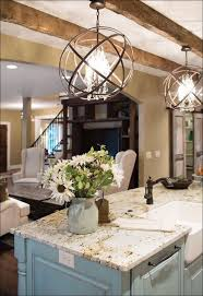 farmhouse style lighting fixtures. Full Size Of Kitchen:black Metal Chandelier Farmhouse Style Light Fixtures Hanging Rustic Lighting A
