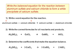 balanced equation for reaction of sodium peroxide with water