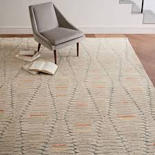 wool rug 8 x sold