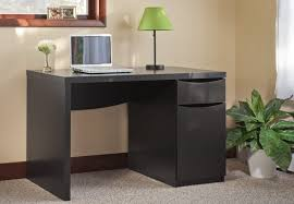 ultimate home office. modren office with ultimate home office