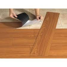 flooring pvc vinyl planks armstrong casita 1 5mm