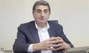 Васадзе готов продать контрольный пакет ЗАЗа Ліга Бизнес Васадзе готов продать контрольный пакет ЗАЗа