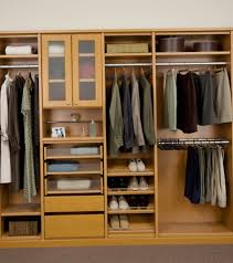 home depot wire closet shelving. Home Depot Closets | Rubbermaid Closet Design Wire Shelving U