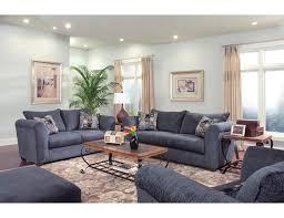 blue living room furniture blue living room furniture blue living room furniture livingroom design blue living room furniture ideas