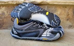 60+ Cool Shoes Art