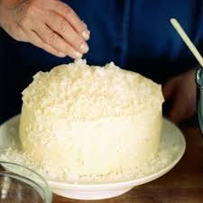 Coconut Cake Recipes Barefoot Contessa