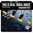 Tribal House, Vol. 2