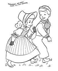 Small Picture 52 best iColor Nursery Rhymes images on Pinterest Colouring