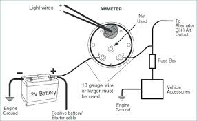 autometer tach wiring beautiful auto meter memory wiring diagram s autometer tach wiring beautiful auto meter memory wiring diagram s pro comp ignition wiring diagram autometer