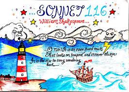 sonnet essay shakespeare sonnet analysis essay order essay  shakespeare sonnet analysis essay order essay