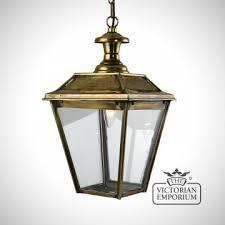 outdoor lighting lighting the