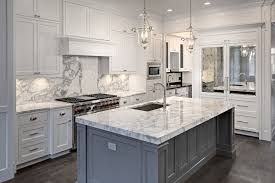 Carrara Marble Countertop Durability White Cabinets With Marble Countertops R11