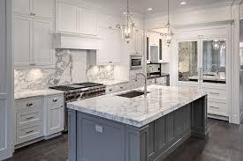 carrara marble countertop durability
