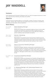 Ideas of Ppc Resume Sample Also Template