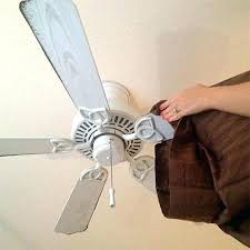 fan blade cleaner ceiling way to clean ceiling fans easy comforts ceiling fan cleaner clean greasy fan blade cleaner ceiling