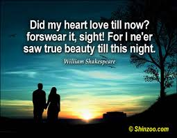 31 Incredibly Insightful William Shakespeare Quotes | Shinzoo Quotes via Relatably.com
