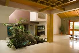 Small Picture Garden Design In India Elegant Garden Design Garden Design With