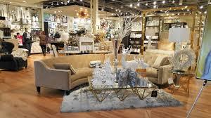 z gallerie 24 photos 24 reviews furniture s 6100 topanga canyon blvd woodland hills woodland hills ca phone number yelp