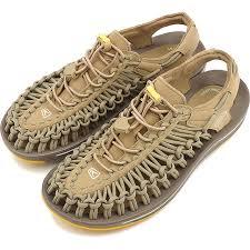 kean lady s unique keen sandal women uneek cornstalk mimosa 1014968 fw16