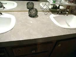 laminate bathroom countertops bathroom laminate refinish laminate bathroom countertops laminate bathroom countertops home bathroom