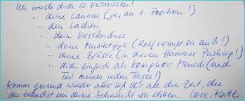 Sprüche Abschied Chef Danke Pin Von Silke Kotte Auf Sprüche