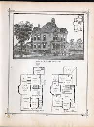 miraculous historic farmhouse floor plans 902 best images on vintage house