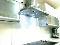 recirculating range hood filters g kitchen insert fan white extractor broan 36 30 recirculating range hood