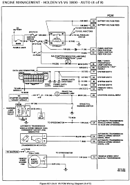 vn commodore wiring diagram images lx torana wiring diagram commodore vx wiring diagram 2000 vx ss holden