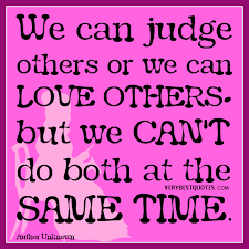 Quotes On Loving Others Magnificent Inspirational Quotes About Loving Others On QuotesTopics