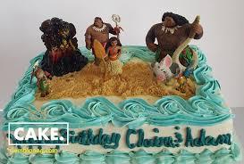 Nascar Birthday Cake Elegant Custom Cakes Houston Cake Fine Pastry