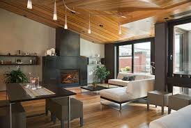 gorgeous living room contemporary lighting. 25 gorgeous living room ceiling design ideas11 contemporary lighting d