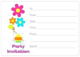 Customize Save The Date Invitation Templates Online Save The